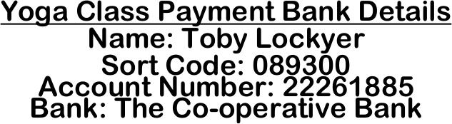 Bank Details Image (885 - payemnts)